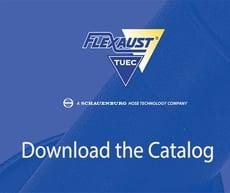 Flexaust-TUEC Cover-5.jpg