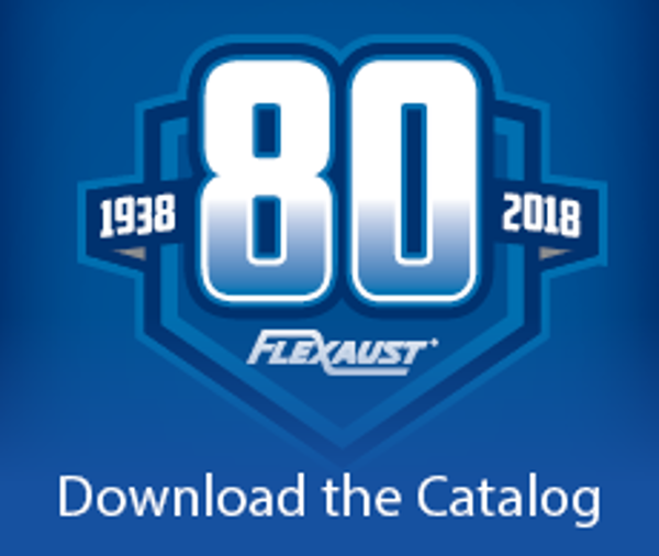 catalog download.png