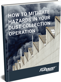 mitigate-hazards-in-dust-collection-op-3d